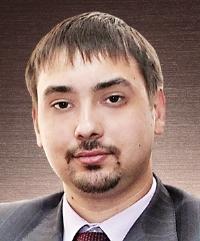 Маслов Александр Алексеевич
