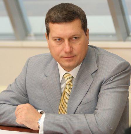 Олег Сорокин объяснил, почему не стал претендовать на пост мэра Нижнего Новгорода