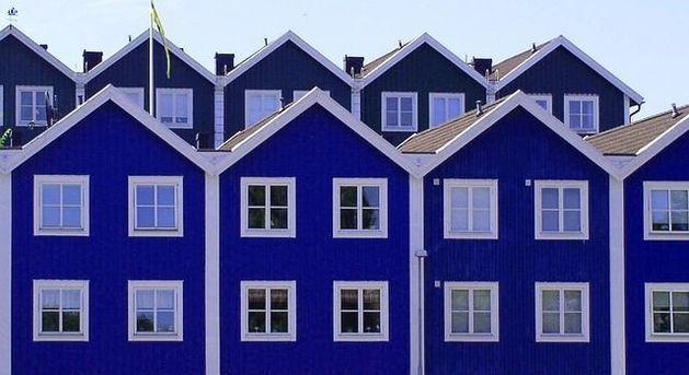 Цены на индивидуальное жилье в Нижегородской области будут стагнировать - эксперты