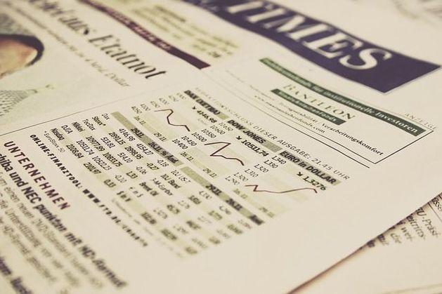 Инвестиции в дело: как сохраняют личные средства нижегородские предприниматели