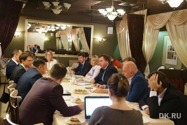 Нижегородские эксперты рассказали, как выбрать надежное финансовое учреждение