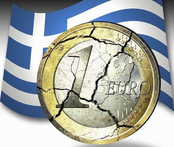 К чему готовиться нижегородцам? Эксперты оценили влияние ситуации в Греции на курс валют