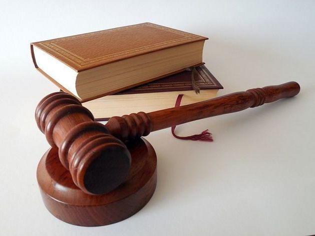 Волна судебных исков: нижегородские кандидаты в депутаты снимают друг друга с выборов