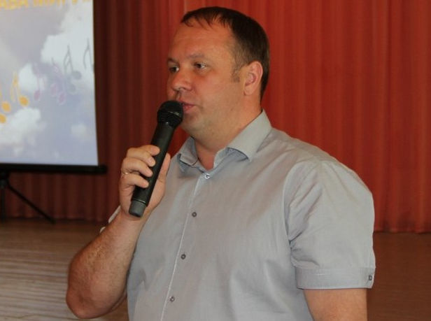 Экс-глава Канавинского района Нижнего Новгорода останется под домашним арестом до апреля