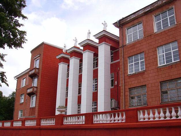Нижегородский политех лишился госаккредитации по трем направлениям