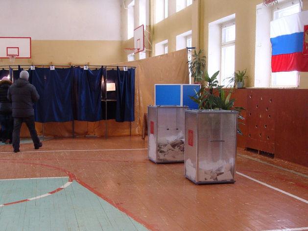 Одна пятая: 10 из 50 действующих депутатов не вошли в списки на выборы 18 сентября