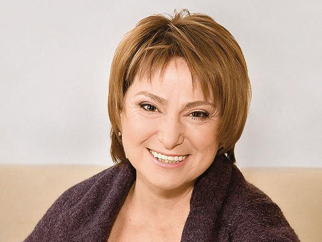 """""""Гармония — главное условие для профессионального успеха в любом деле"""", - Нина Зверева"""