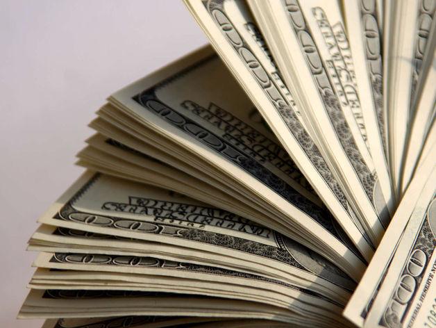 Нижегородские банкиры рассказали, почему валютные вклады потеряли привлекательность