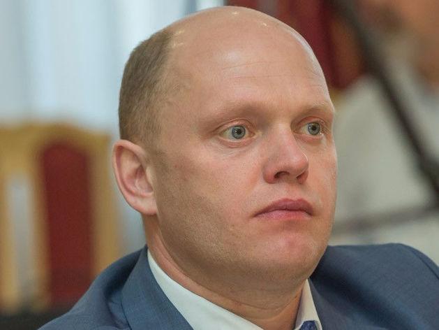 Следователи проверяют и.о. главы Канавинского района Нижнего Новгорода