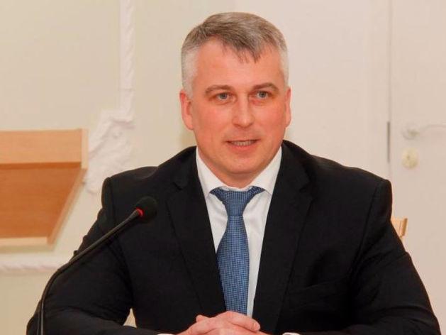 Прокуратура внесла представление сити-менеджеру Нижнего Новгорода из-за плохих дорог