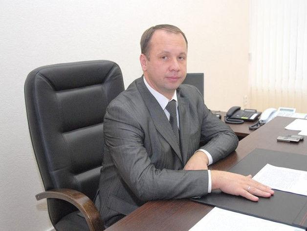 Сатаев глава канавинского района фото