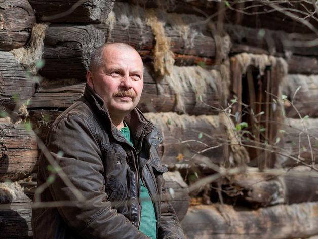 Нижегородский бизнесмен рассказал, как кредит в «Сбербанке» разрушил его бизнес