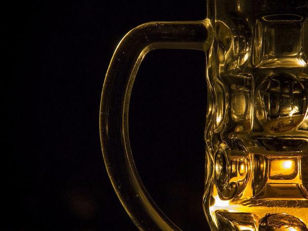 Carlsberg Group запустит в Нижнем Новгороде производство крафового пива