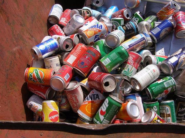 На строительство мусоросортировочного комплекса в Арзамасском районе претендуют 2 компании