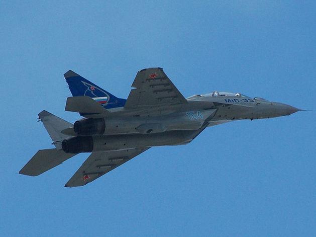 Производство авиационного оборудования откроют в Нижнем Новгороде