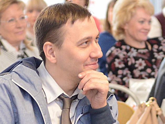 «Помощь другим не должна быть тихой», — Роман Пономаренко