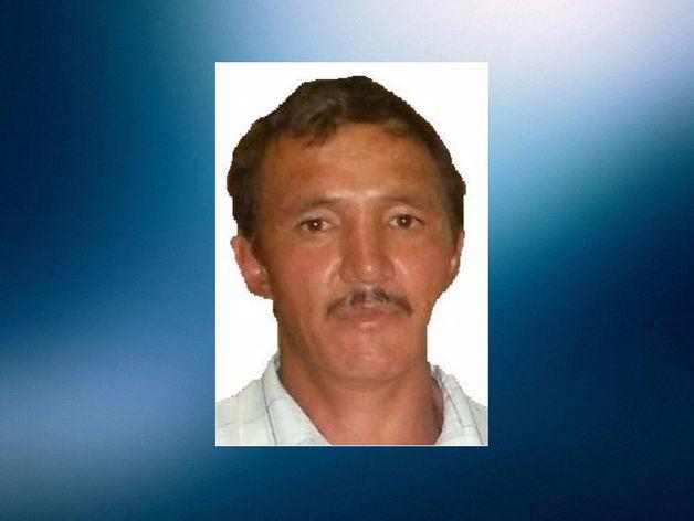 Мужчина, ехавший из Оренбурга в Нижний Новгород, бесследно пропал