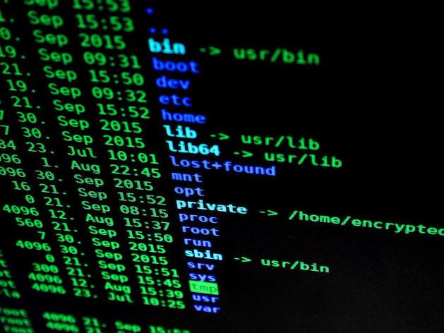 Единовременные выплаты родившимся с 1950 по 1994: информацию распространяют хакеры