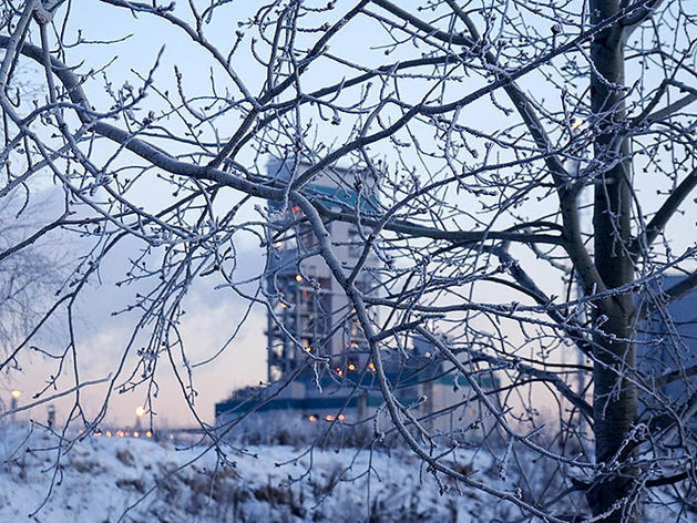 УФСБ попросило нижегородские предприятия приостановить работу на время ЧМ-2018