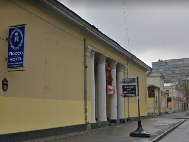 Роспотребназдор опубликовал список завышающих цены отелей в Нижнем Новгороде
