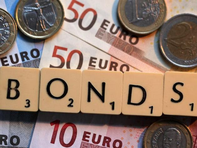 Нижегородское правительство поддержит выпуск корпоративных облигаций