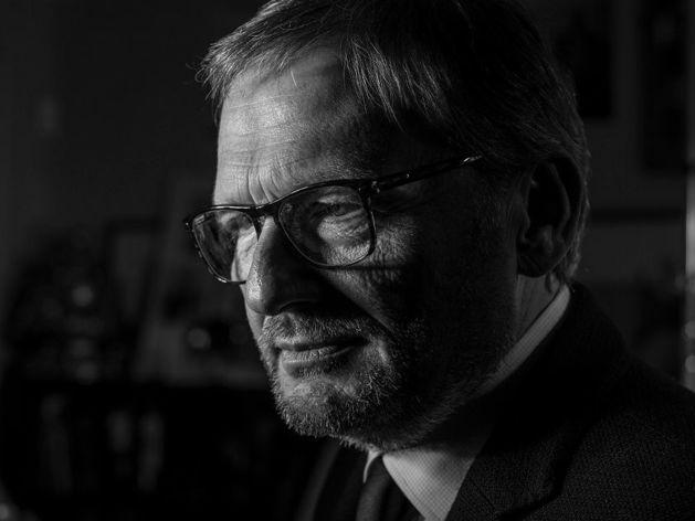 Борис Титов: «Экономике нужна определенность»