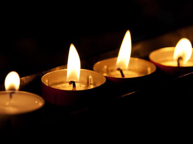 Стивен Хокинг умер: СМИ называют причину смерти, семья не подтверждает