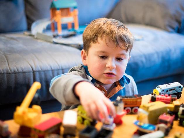 Нижегородское правительство планирует разместить в Доме учёных детский технопарк
