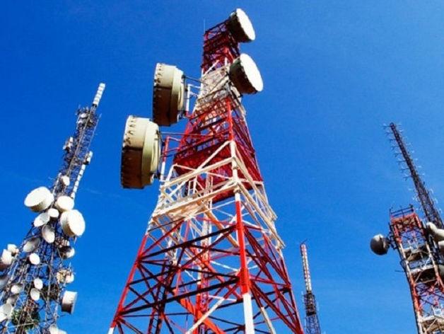 Tele2 серьезно увеличила число базовых станций LTE в Приволжье