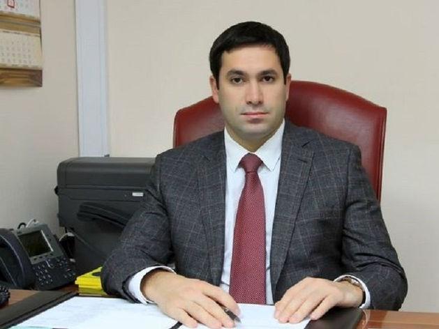 СМИ сообщают об аресте главы УФНС по Нижегородской области Владимира Шелепова