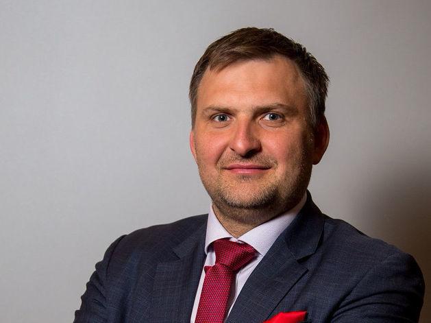 Александр Юдин: «Акции GEM по-прежнему пользуются спросом»