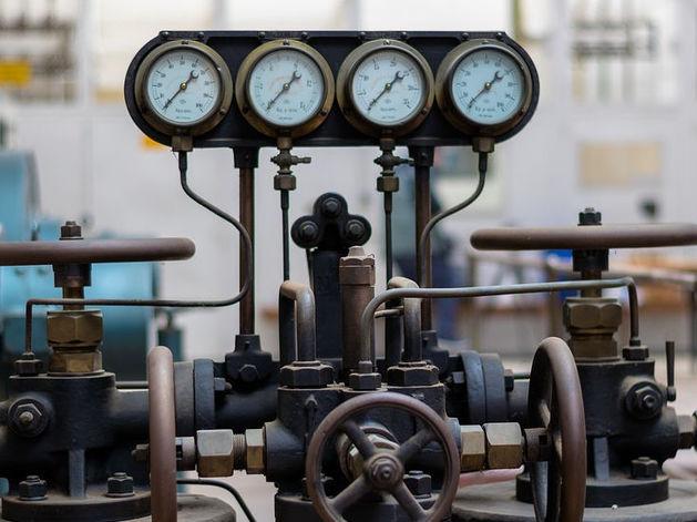 Нижегородские предприятия получат субсидии на 200 млн рублей