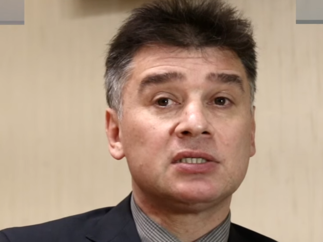 Адвокат экс-главы УФНС России по Нижегородской области назвал обвинения абсурдными