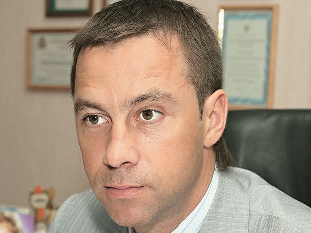 Депутата ЗС НО не удалось лишить полномочий через суд