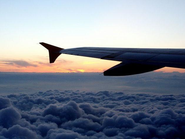 Малазийский «Боинг», новости: австралиец заявил, что нашел обломки пропавшего самолета