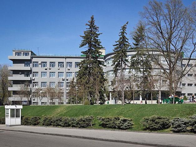 Прокуратура потребовала досрочно прекратить полномочия депутата Гордумы Нижнего Новгорода