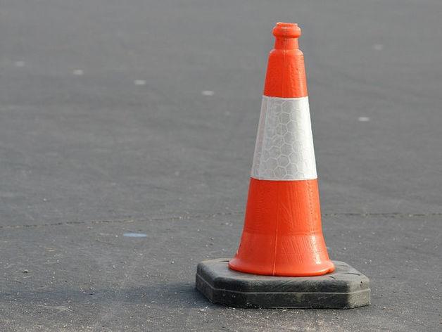 Горадминистрация проверит аукционы по ремонту нижегородских дорог