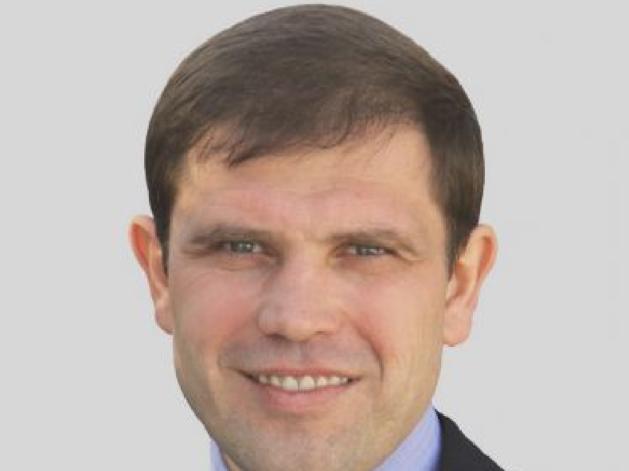 Нижегородского депутат ЗС НО объявили в розыск