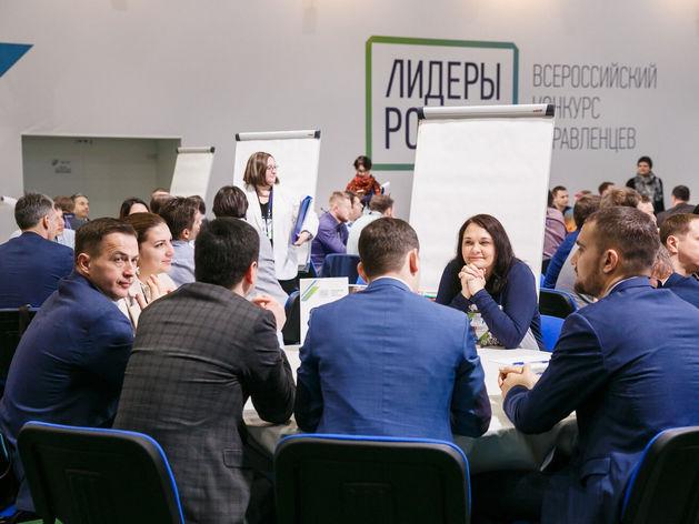 Темы недели DK.RU. Арест главы УФНС, новый фильм о Сорокине, работа для «Лидера России»