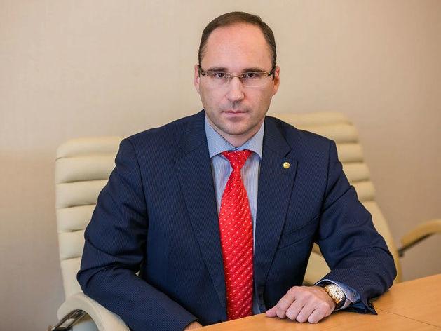 НБД-Банк вошел в топ-30 самых надежных банков России по версии Forbes