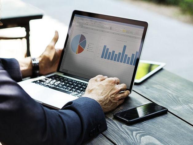 Нижегородская прокуратура составила рейтинг районов по количеству нарушений прав бизнеса