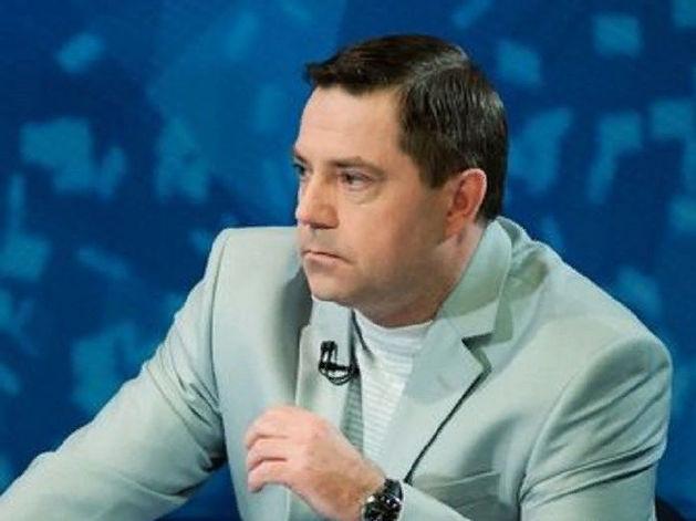 «Жители соскучились по общению с представителями власти», - Дмитрий Анисимов