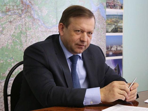 «В Нижегородской области создадут новые организации для инвесторов», - Игорь Норенков