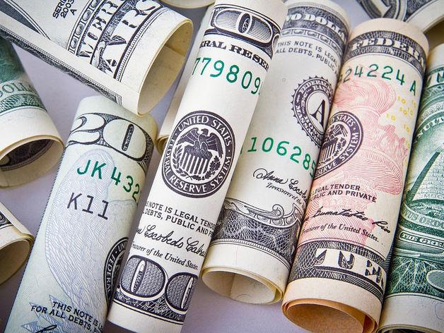 Нижегородская таможня раскрыла крупную валютную аферу