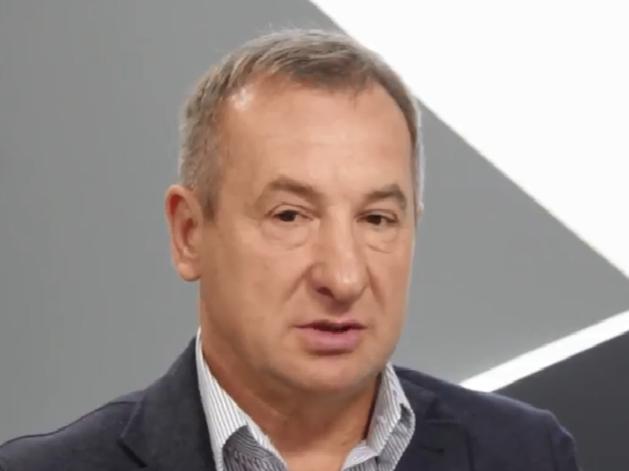 В отношении депутата Гордумы Николая Ингликова возбуждено уголовное дело