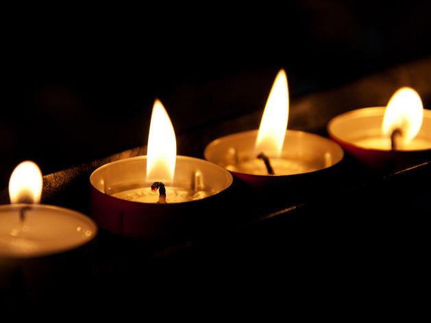 Пожар в Кемерово: пропавших без вести больше нет, продолжается опознание тел