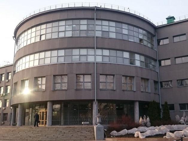 Администрация Нижнего Новгорода подала в суд на компанию Элады Нагорной