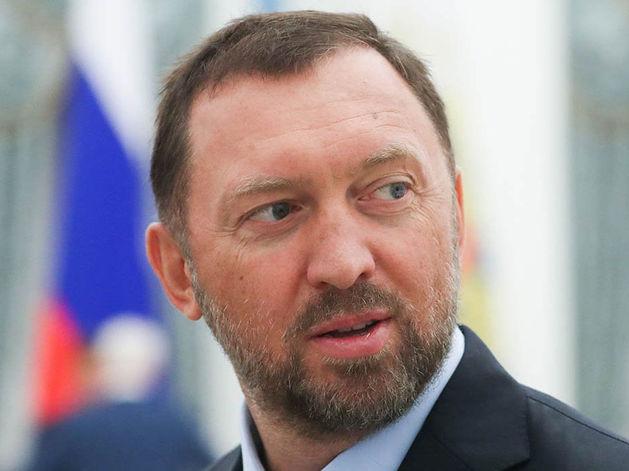 Нижегородский миллиардер попал под санкции