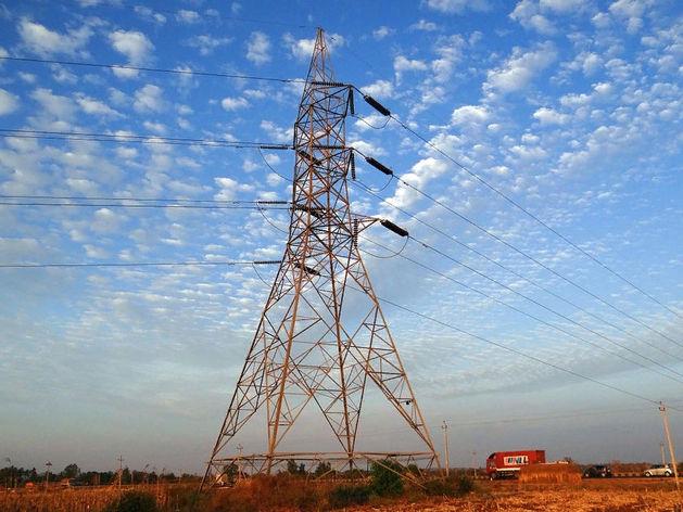 Нижегородский филиал «Т Плюс» с начала года увеличил выработку электроэнергии на 13%