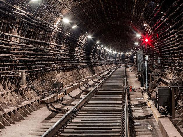 «Сомневаются в безопасности». Нижегородское метро проверят на уязвимость